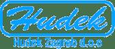 Hudek Zagreb