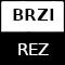 BRZI REZ